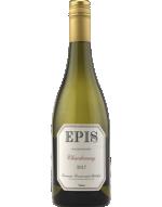 2017_Domaine_Epis_Chardonnay126_700x