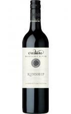 credaro-kinship-cabernet-sauvignon-margaretrive