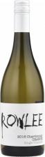 2016 Rowlee Chardonnay