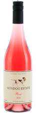 2017 Gundog Estate Rose