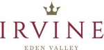 2016 Irvine Springhill Eden Valley Pinot Gris