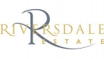 2011 Riversdale Estate Crater Chardonnay