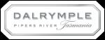 2013 Dalrymple Cave Rock Chardonnay