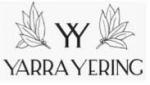 1998 Yarra Yering Dry White