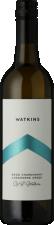 Watkins-2020-chardonnay_1024x1024
