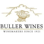 2011 Buller Beverford Moscato