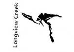 2011 Longview Creek Sparkling Chenin Blanc