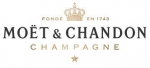 NV Moët et Chandon Grand Reserve Brut