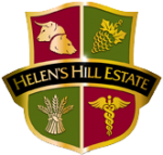 2013 Helen's Hill 'Breachley Block' Chardonnay