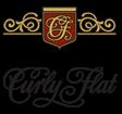 2012 Curly Flat Chardonnay