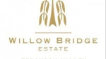 2012 Willow Bridge Dragonfly Sauvignon Blanc Semillon