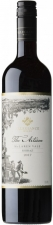 Allegiance-Wines-The-Artisan-McLaren-Vale-Shiraz-2017-low-res