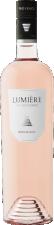 _lumiere_de_provence_rose_75cl_exp_2018_vis_png_27457_1024