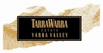 2011 Tarrawarra Estate Reserve Chardonnay