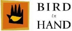 2013 Bird in Hand Sauvignon Blanc
