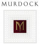 2001 Murdock Coonawarra Riesling