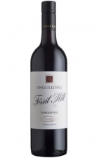 angullong-fossil-hill-sangiovese-orange_1_1