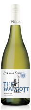 2016 Silkwood Estate The Walcott Chardonnay