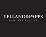 2014 Yelland & Papps Barbera Rose