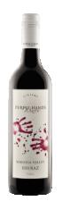 Purple-Hands-BV-Shiraz-e1545264591278-1