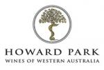 2012 Howard Park Riesling
