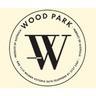 2009 Wood Park Meadow Creek Chardonnay