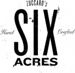 2012 Six Acres Cuvee Familigia Brut