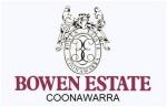 1991 Bowen Estate Shiraz