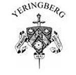 2008 Yeringberg Chardonnay