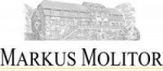 2012 Markus Molitor Haus Klosterberg Riesling