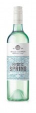 Wills Domain_T3_Mystic Spring_Sauvignon Blanc_NV