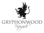 2011 Gryphonwood One Bunch Chardonnay