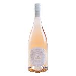 rameau-d_or-cotes-de-provence-rose-2019