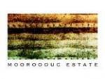 2012 Moorooduc Estate Chardonnay