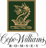 NV Cope Williams Romsey Brut