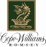 NV Cope Williams Romsey Brut