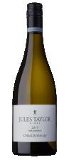 Jules Taylor - Chardonnay - 2019 900x1140