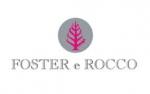 2015 Foster e Rocco Nuovo Sangiovese