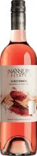 NANNU50917-main