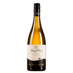 fools-on-the-hill-chardonnay