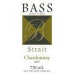 2007 Bass Strait Chardonnay