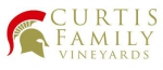 2016 Curtis Family Vineyards Heritage Chardonnay