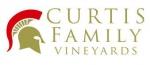 2016 Curtis Family Vineyards Heritage Chardonnay