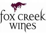 2015 Fox Creek Sauvignon Blanc