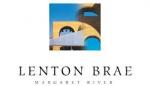 2001 Lenton Brae Cabernet Sauvignon
