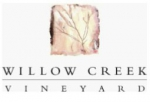 2008 Willow Creek Tulum Chardonnay