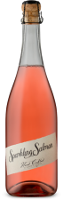 NV Hand Crafted by Geoff Hardy Sparkling Salmon