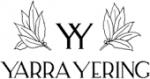 2011 Yarra Yering Chardonnay