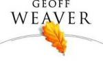 2008 Geoff Weaver Chardonnay