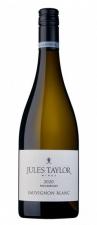 Jules Taylor - Sauvignon Blanc - 2020 900x1140